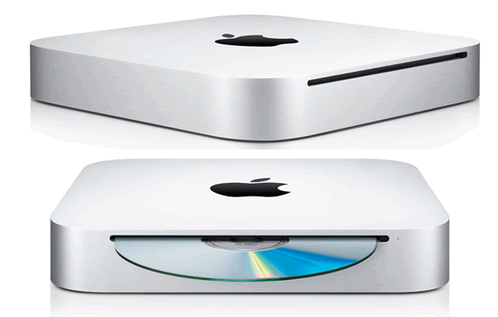 Apple Mac Mini fully refurbished and in immaculate condition. Key features: GHz turbo boost GHz processor GB hard drive 4GB Ram Latest Mojave OS MS Office Apple Desktop Suite Loads of extras Apple Mac Mini Late - 16GB RAM, Core .